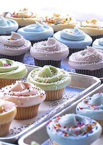 magnolia-cupcakes